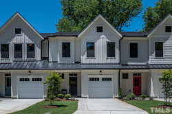 Photo of 520 Wood Street, Cary, NC 27513 (MLS # 2261561)