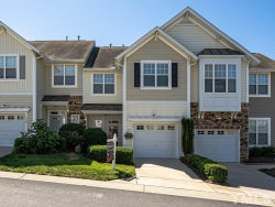 Photo of 4911 Amber Clay Lane, Raleigh, NC 27612 (MLS # 2261587)