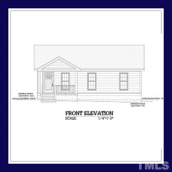 Photo of 421 Colleton Road, Raleigh, NC 27610 (MLS # 2261600)