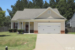 Photo of 217 Pearson Place, Clayton, NC 27527 (MLS # 2261620)
