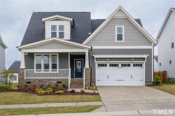 Photo of 2405 Glade Mill Court , lot 310, Fuquay Varina, NC 27526 (MLS # 2261637)