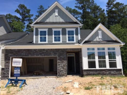 Photo of 4063 Ansley Stream Lane , 60, Cary, NC 27519 (MLS # 2261686)
