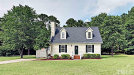 Photo of 117 New Castle Court, Youngsville, NC 27596-9203 (MLS # 2261729)