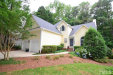 Photo of 98 Ripplewater Lane, Cary, NC 27518 (MLS # 2261774)