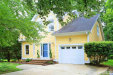 Photo of 103 Fairfield Court, Chapel Hill, NC 27516 (MLS # 2261895)