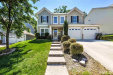 Photo of 524 Ashgreen Court, Rolesville, NC 27571-9216 (MLS # 2261932)