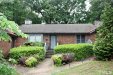Photo of 4909 Wallingford Drive , B, Raleigh, NC 27616 (MLS # 2262281)