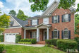 Photo of 2917 Mountain Ash Court, Raleigh, NC 27614 (MLS # 2262388)