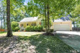 Photo of 70 Broken Arrow Trail, Youngsville, NC 27596-7174 (MLS # 2262412)