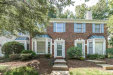Photo of 314 Silverberry Court, Cary, NC 27513 (MLS # 2262533)