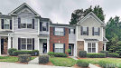 Photo of 8976 Camden Park Drive, Raleigh, NC 27613 (MLS # 2262610)