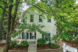 Photo of 109 Danesway Drive, Holly Springs, NC 27540 (MLS # 2262629)