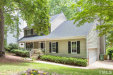 Photo of 105 Aborfield Court, Cary, NC 27513 (MLS # 2262692)