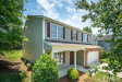 Photo of 109 Covenant Rock Lane, Holly Springs, NC 27540 (MLS # 2262959)