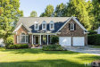 Photo of 101 Barnbridge Court, Cary, NC 27519 (MLS # 2262968)