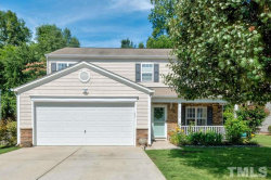 Photo of 1012 Day Flower Drive, Clayton, NC 27520 (MLS # 2263033)
