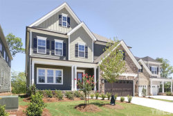 Photo of 1925 Edgelake Place, Cary, NC 27519 (MLS # 2263091)