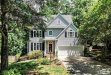 Photo of 102 Battery Point Place, Cary, NC 27513 (MLS # 2263169)