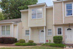 Photo of 3314 Comstock Road, Raleigh, NC 27604 (MLS # 2263428)