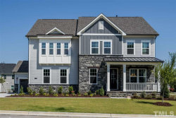 Photo of 3104 Old Banister Street , 72, Apex, NC 27523 (MLS # 2263446)