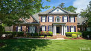 Photo of 12327 Canolder Street, Raleigh, NC 27614 (MLS # 2263480)