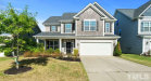 Photo of 725 Laurel Spring Drive, Fuquay Varina, NC 27526 (MLS # 2263550)
