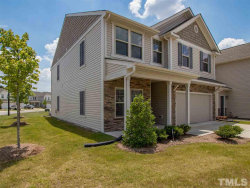 Photo of 203 Princess Place, Morrisville, NC 27560 (MLS # 2264379)