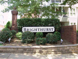 Photo of 1000 Brighthurst Drive , 205, Raleigh, NC 27605-1282 (MLS # 2264616)