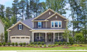 Photo of 3523 Willow Green Drive, Apex, NC 27502 (MLS # 2264649)