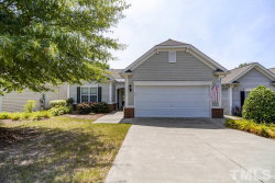 Photo of 519 Garendon Drive, Cary, NC 27519 (MLS # 2264856)