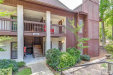 Photo of 621 New Kent Place , 0, Cary, NC 27511 (MLS # 2265042)
