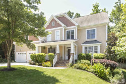 Photo of 405 Troycott Place, Cary, NC 27519-7178 (MLS # 2265088)