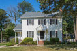 Photo of 202 Wood Hollow Drive, Cary, NC 27513 (MLS # 2265174)