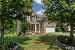 Photo of 1108 Fulbright Drive, Morrisville, NC 27560 (MLS # 2265224)