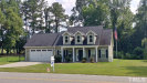 Photo of 2801 Packing Plant Road, Smithfield, NC 27577 (MLS # 2265598)