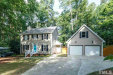 Photo of 4304 New Brighton Drive, Apex, NC 27539-8624 (MLS # 2265707)