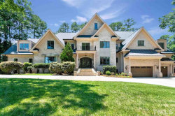 Photo of 302 Annandale Drive, Cary, NC 27511 (MLS # 2265781)