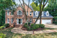 Photo of 127 Summer Lakes Drive, Cary, NC 27513 (MLS # 2265967)