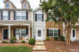 Photo of 249 Hampshire Downs Drive, Morrisville, NC 27560 (MLS # 2265969)