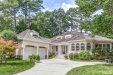 Photo of 107 Lake Cliff Court, Cary, NC 27513 (MLS # 2265972)