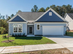 Photo of 395 Long View Drive , Lot 24 Manors, Youngsville, NC 27525 (MLS # 2266009)