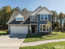 Photo of 45 S Ridge View Way , Lot 694, Youngsville, NC 27596 (MLS # 2266179)