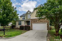 Photo of 201 Tellico Place, Cary, NC 27519 (MLS # 2266285)