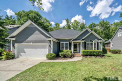Photo of 124 Streamview Drive, Cary, NC 27519 (MLS # 2266601)