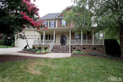 Photo of 200 Cakebread Court, Cary, NC 27519 (MLS # 2266623)