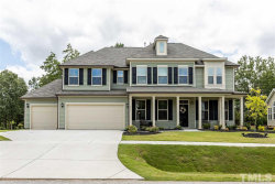 Photo of 575 Long View Drive, Youngsville, NC 27596-6609 (MLS # 2266654)