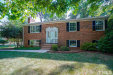 Photo of 316 Oakridge Road, Cary, NC 27511 (MLS # 2266678)