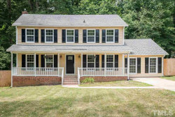 Photo of 1430 Elgin Court, Cary, NC 27511 (MLS # 2266700)
