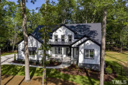 Photo of 15 Seville Way, Youngsville, NC 27596 (MLS # 2266902)