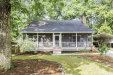 Photo of 107 Hawks Nest Court, Cary, NC 27513-4804 (MLS # 2266962)